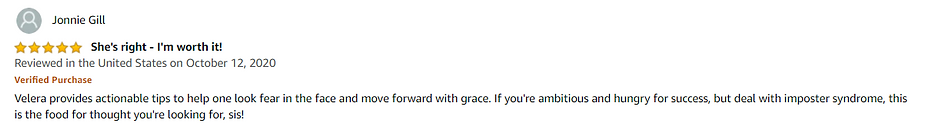 Amazon review 6.png