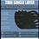 Thumbnail: WS Titan Mask