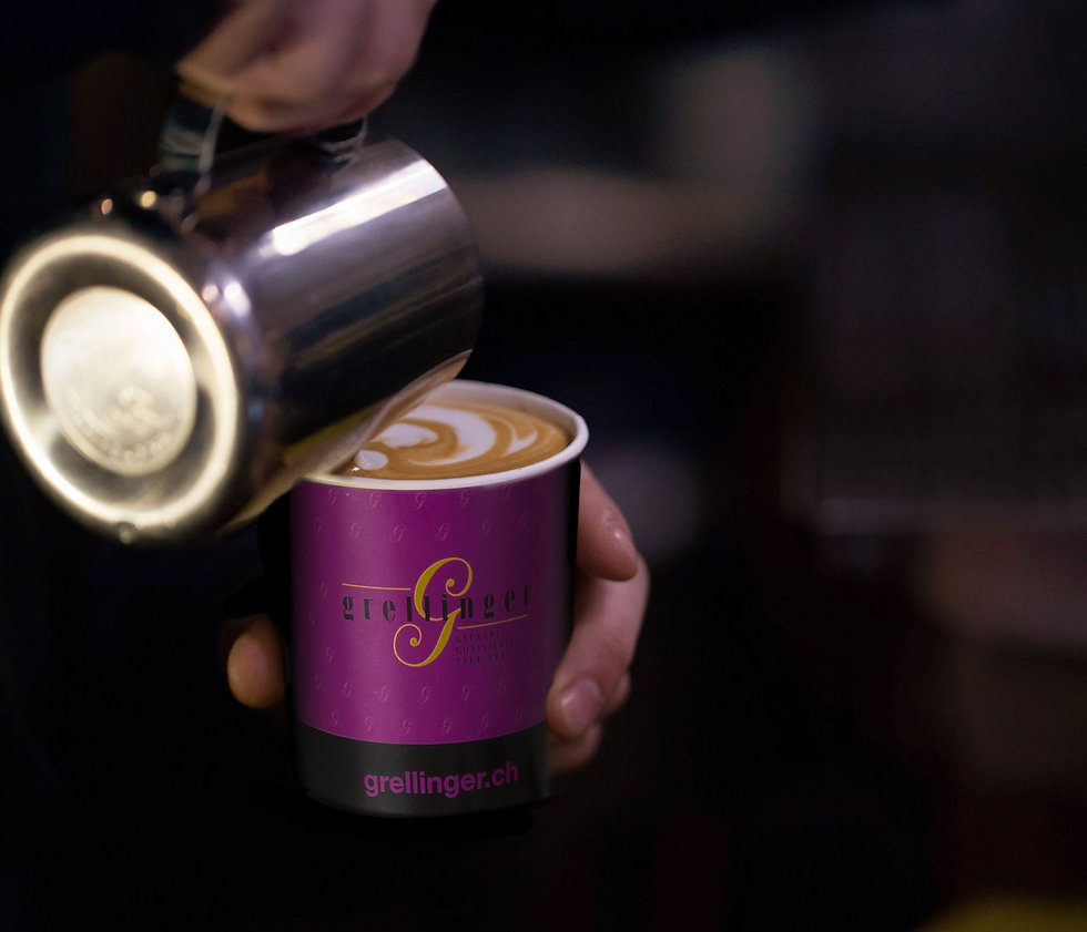 Coffe-To-Go.jpg