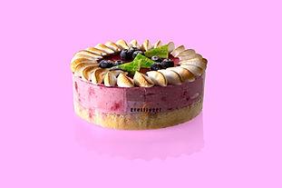 Grellinger-Heidelbeermousse-Torte_edited