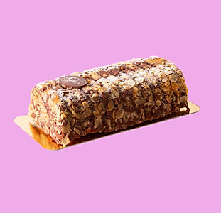 Grellinger-Rehrücken-Cake.jpg