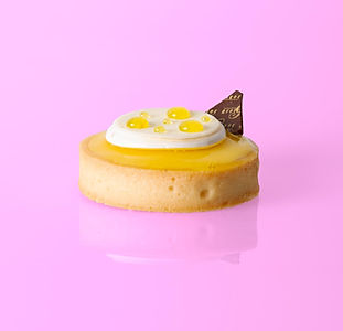 Grellinger-Tarte-au-citron-klein.jpg