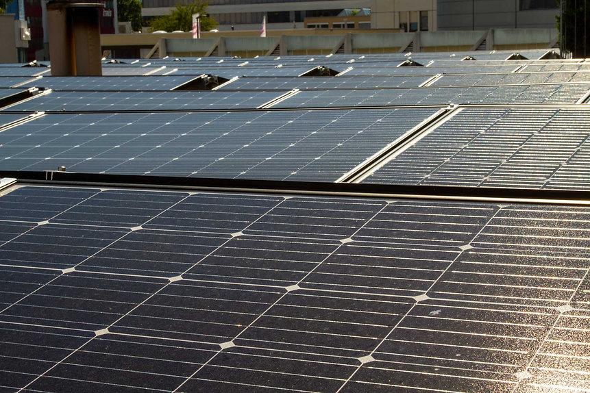 Solarzellen-Grellinger-wide.jpg