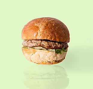 Hamburgerweggli-2488.jpg