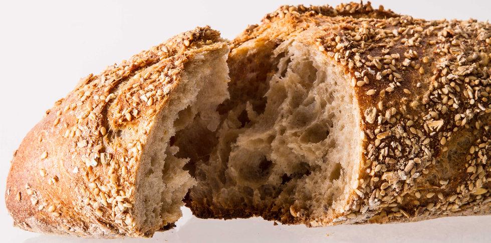 Brot Grellinger.jpg