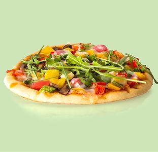 Pizza-2469-c.jpg