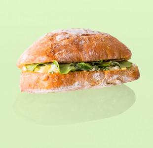 Eier-Sandwich-2368.jpg