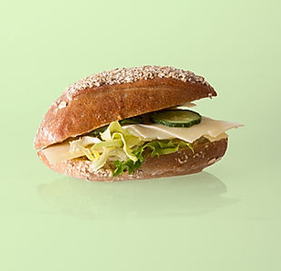 Meisterli-Gruyère-Käse-und-Salat-2354.jp