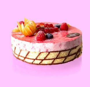 Grellinger-Himbeermousse-Torte-2_edited.