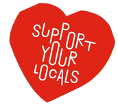 support your locals Heart 2.png