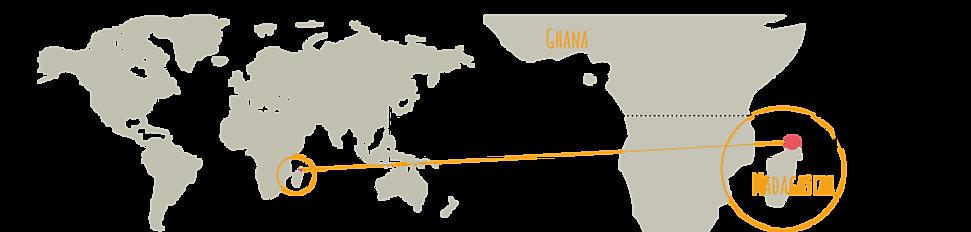 Sambirano-Map2.png