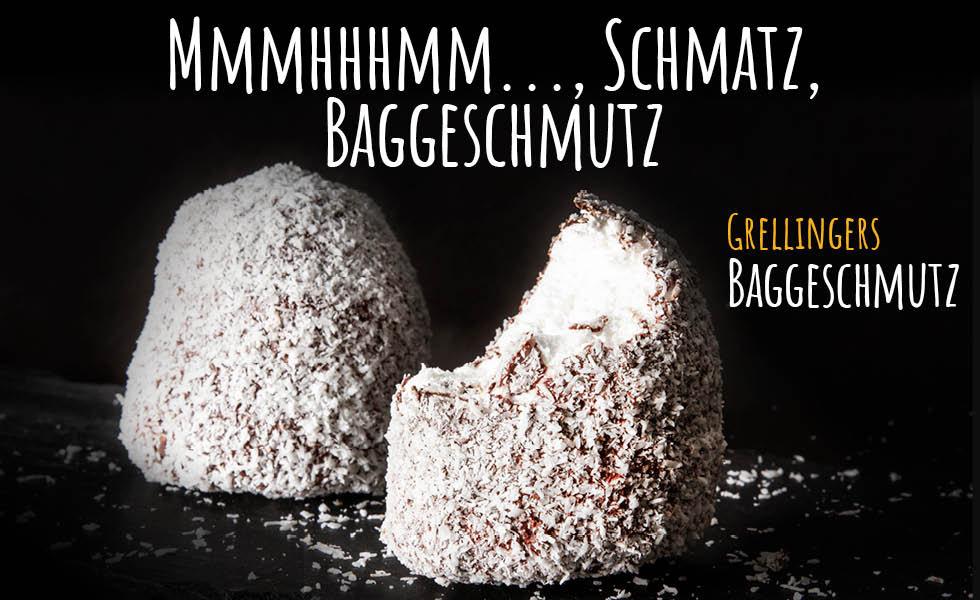 GRELLINGERs_Baggeschmutz.jpg