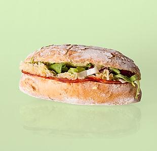 Chorizo-Sandwich-2359.jpg