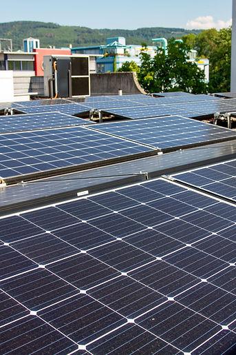 Solarzellen-Grellinger.jpg