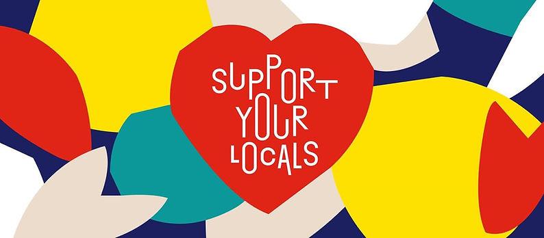 support your locals.jpg