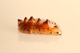 Pizza-2469.jpg