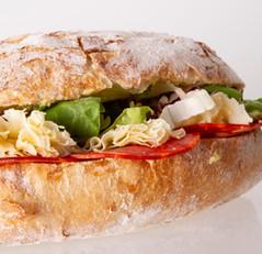 Sandwich closeUp IMG_2364.jpg