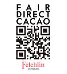 Felchlin-QR-Code_2019_Internet-990x1100-