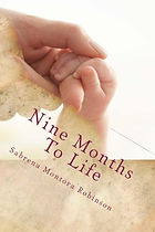 cover nine months to life.jpeg