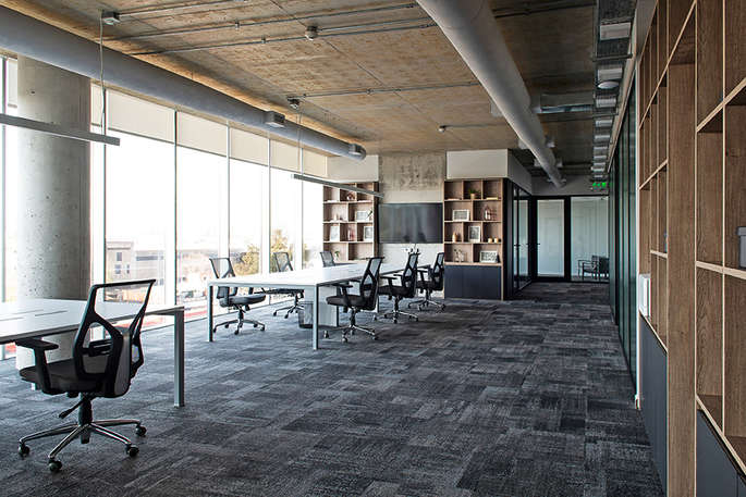 PE Line Park Office 35.jpg