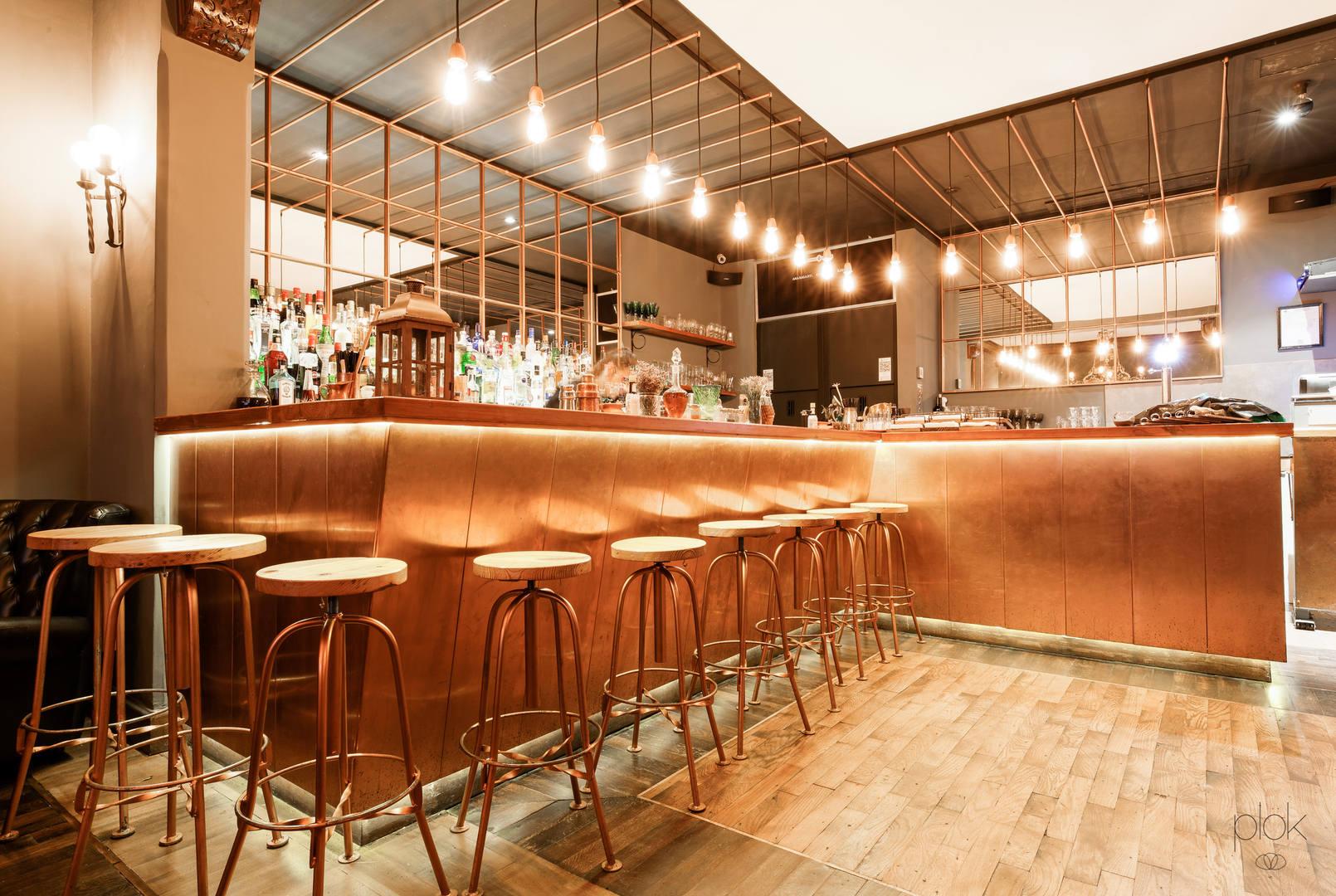 Anasagasti Bar