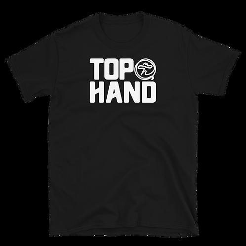 Top Hand T-Shirt