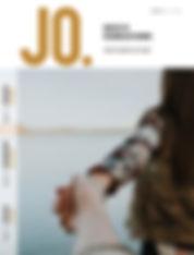 RZ_JO_Magazin_A4_4_2018_23_COVER.jpg