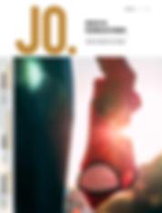 Seiten aus RZ_JO_Magazin_A7_15_e-paper.p
