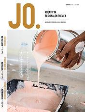 RZ_JO_Magazin_A5_101118_14.jpg
