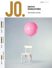 RZ_JO_Magazin_A6_020219_26.jpg