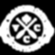 final-logo-reversetype-white.png