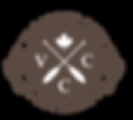 final-logo-reversetype.png