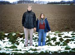 Paul Koncewicz - Thiemo Jana und_Familienportrait_1