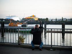 Paul Koncewicz_Hamburg_Seightseeing_6