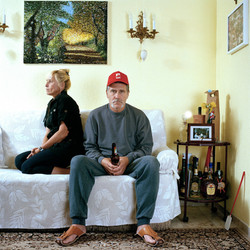 Paul Koncewicz - My Parents Love Each Other..._1_WEB