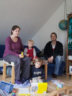 Paul Koncewicz - Thiemo Jana und_Familienportrait_17