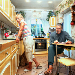 Paul Koncewicz - My Parents Love Each Other..._2_WEB