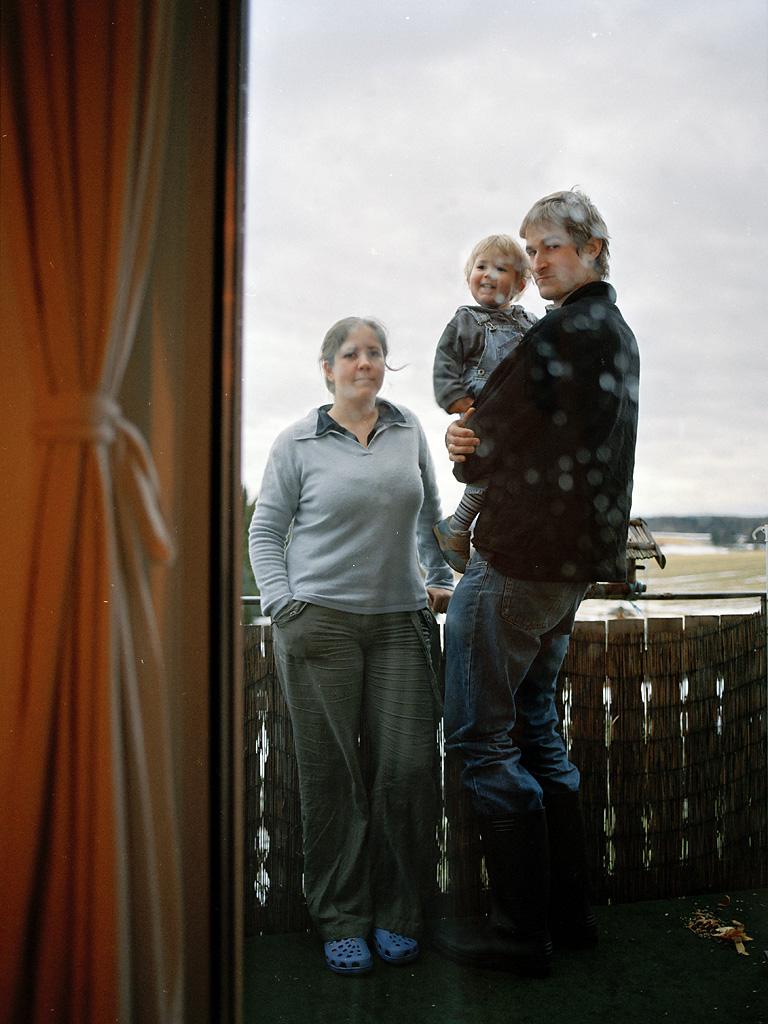 Paul Koncewicz - Thiemo Jana und_Familienportrait_14