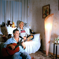 Paul Koncewicz - My Parents Love Each Other..._3_WEB