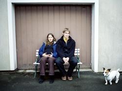 Paul Koncewicz - Thiemo Jana und_Familienportrait_5