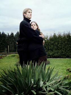Paul Koncewicz - Thiemo Jana und_Familienportrait_6