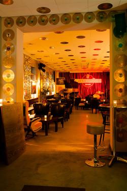 Paul Koncewicz_Cascadas Bar_Hamburg_13