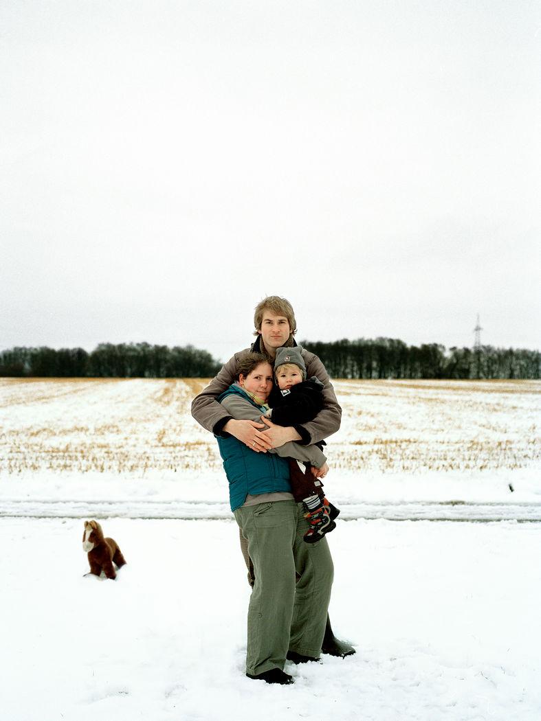 Paul Koncewicz - Thiemo Jana und_Familienportrait_12