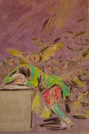 Goya 7