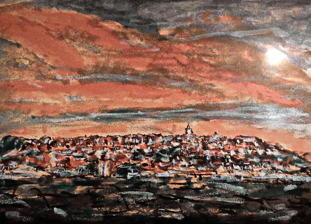 Aragón2
