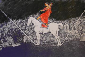 Goya 1
