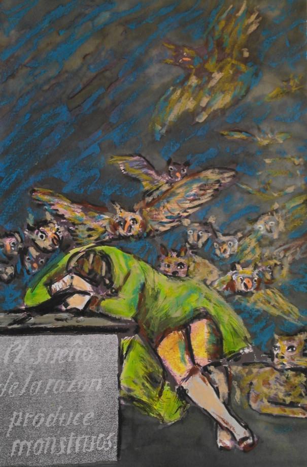 Goya 8