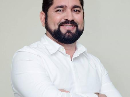 De olho nas eleições em Jaboatão, Daniel Alves sai do PCdoB