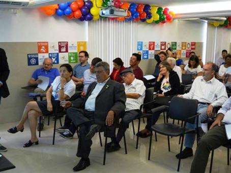Inscrições abertas para curso em Cooperativismo