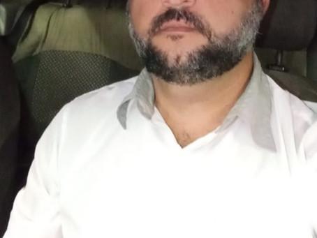 Taxistas de Jaboatão poderão ter representante na Câmara Municipal